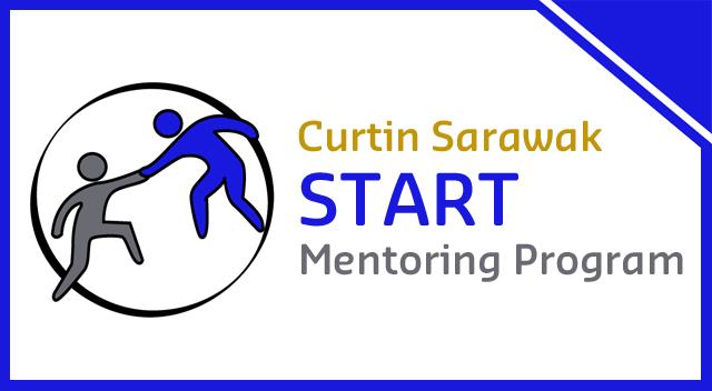 START Mentoring Programme