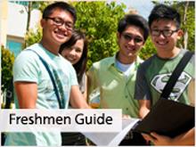 welcome_freshmen2
